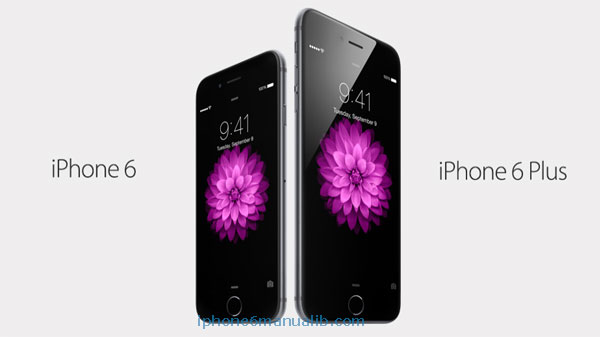 t-mobile iphone 6