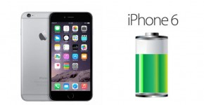 iphone 6 battery tips